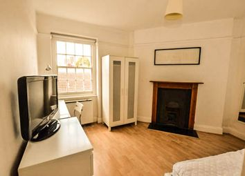 Thumbnail 2 bed flat to rent in Gerridge Street, Waterloo