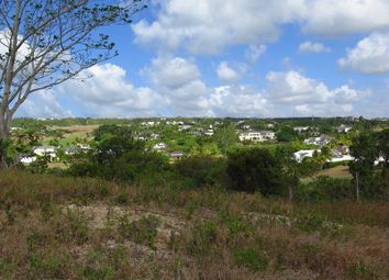Thumbnail Land for sale in Lots Of Land, Westmoreland, St. James, Barbados