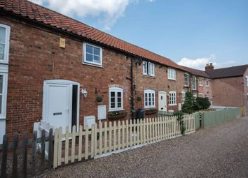 Thumbnail Cottage to rent in Church Street, Cropwell Bishop, Nottingham