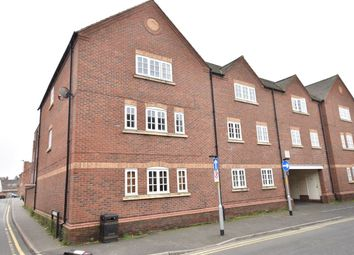 2 bed flat for sale in Avon Street, Evesham WR11