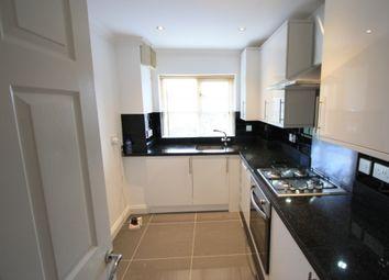 Thumbnail 2 bed flat to rent in Lawrie Park, Sydenham