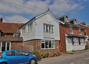 Thumbnail 2 bed property for sale in Sparrows Green, Wadhurst