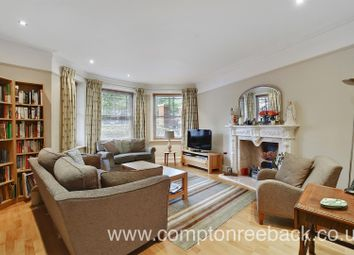 Thumbnail 2 bed property for sale in Delaware Road, London