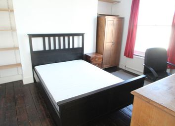 Thumbnail 2 bed property to rent in Kingsdown Road, Islington