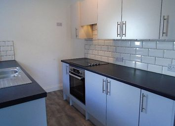 Thumbnail 3 bed terraced house to rent in Lewis Street, Crumlin