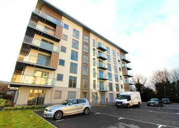 Thumbnail 1 bed flat to rent in Stafferton Way, Maidenhead