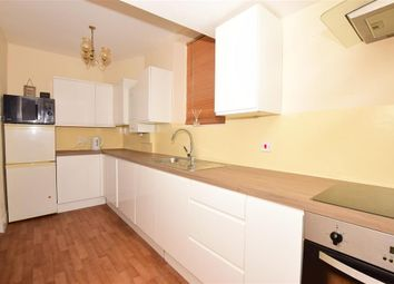 2 bed flat for sale in The Vale, Broadstairs, Kent CT10