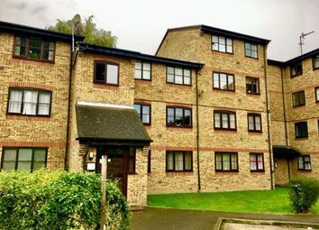 Thumbnail 2 bed flat for sale in Crest Road, Grays, Essex