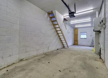 Westbrook Close, Horsforth, Leeds LS18