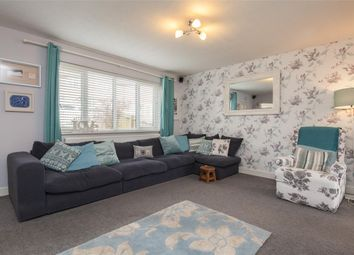 Thumbnail 3 bed semi-detached house for sale in Alveston Walk, Bristol