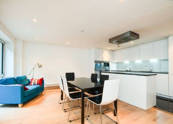 Thumbnail 3 bed property for sale in Printers Road, Stockwell