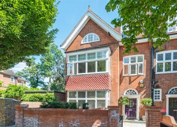 Thumbnail 2 bedroom flat for sale in Eldon Grove, Hampstead