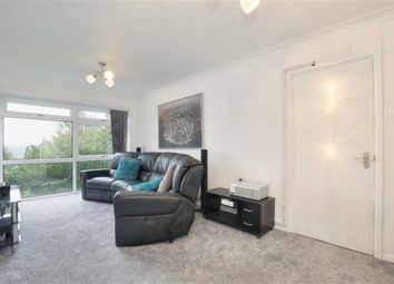 Thumbnail 1 bedroom flat for sale in 6 Hallam Court, Clarke Drive, Botanical Gardens