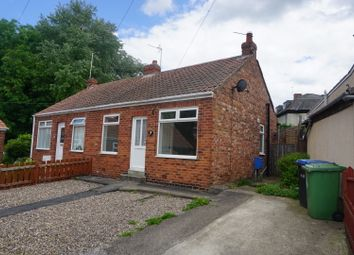 Thumbnail 2 bed bungalow to rent in Glebe Villas, West Cornforth