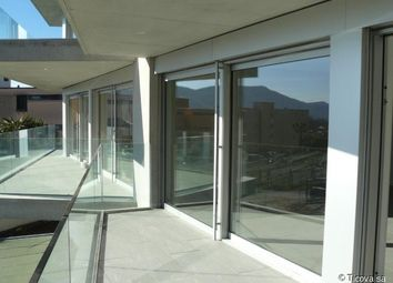 Thumbnail 3 bed apartment for sale in 6850, Mendrisiotto, Switzerland