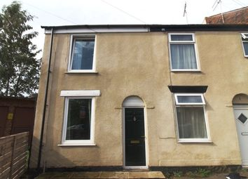 Thumbnail 1 bed terraced house to rent in Slack Street, Macclesfield