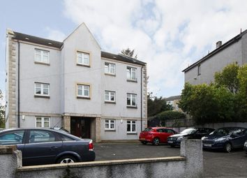 Thumbnail 1 bed flat for sale in King Street, Inverkeithing, Fife