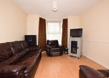Thumbnail 3 bed terraced house for sale in Albert Square, London