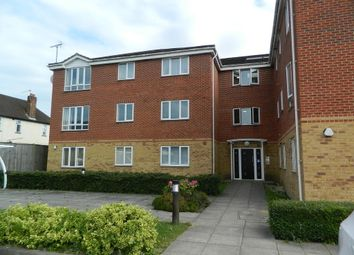 Thumbnail 2 bed flat to rent in Oliver Court, Patricia Close, Cippenham, Berkshire