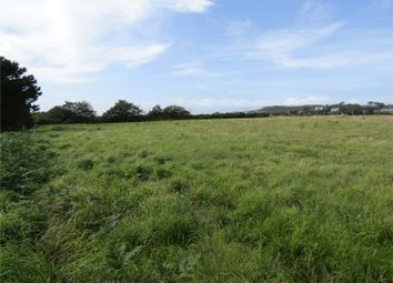 Thumbnail Land for sale in Kelynack, St. Just, Penzance