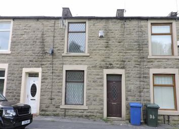 Thumbnail 2 bed terraced house for sale in Hudrake, Rossendale, Lancashire