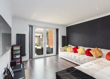Thumbnail 3 bed semi-detached house to rent in Wellington Avenue, Hounslow