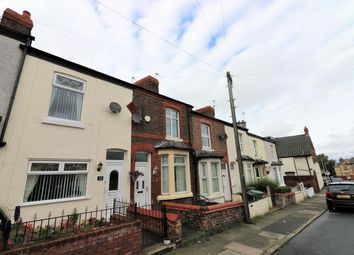 2 bed terraced house for sale in Greenwood Lane, Wallasey CH44