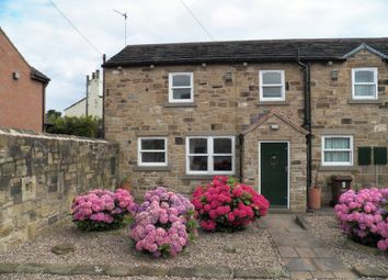 Thumbnail 1 bed barn conversion to rent in Shaw Fold, Sandal, Wakefield