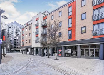 Thumbnail 2 bed flat for sale in Waterloo Street, Leeds City Centre, Leeds