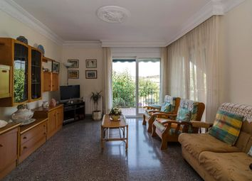 Thumbnail 2 bed apartment for sale in Center, Sant Pere De Ribes, Barcelona, Catalonia, Spain