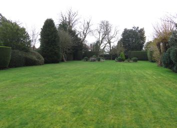 Thumbnail 4 bed property to rent in Thorpe Avenue, Peterborough