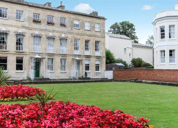 Thumbnail 6 bed end terrace house for sale in London Road, Charlton Kings, Cheltenham