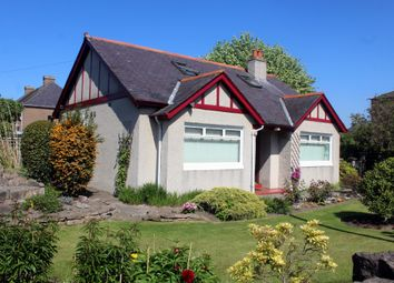 Thumbnail 7 bed detached house for sale in The Kemps Guest House, 64 Telford Street, Inverness