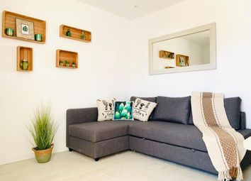 Thumbnail 1 bed apartment for sale in Calle Fuerteventura, Corralejo, Fuerteventura, Canary Islands, Spain