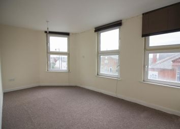 Thumbnail 1 bedroom flat to rent in The Marklands Building, 171 Elliot Street, Tyldesley, Manchester