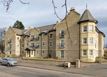 Thumbnail 1 bedroom property for sale in 11/24 Caiystane Court, Oxgangs Road North, Edinburgh