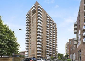 Thumbnail 1 bed flat for sale in Flat 95, Ivy Point5, London