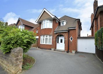 3 bed detached house for sale in Briar Gate, Long Eaton, Nottingham NG10