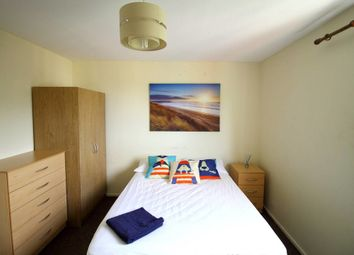 Thumbnail Room to rent in 15 Hopmeadow Court, Northampton