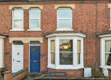 3 bed terraced house to rent in Fardell Road, Wisbech PE13