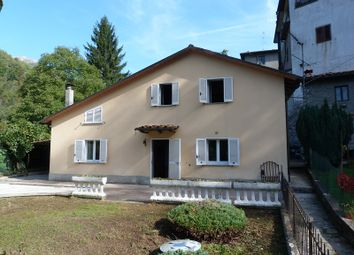 Thumbnail 2 bed detached house for sale in Fabbriche di Casabasciana, Bagni di Lucca, Tuscany, Italy