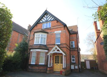 Thumbnail 2 bed property to rent in Western Elms Avenue, Reading