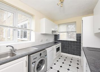 Thumbnail 2 bed flat for sale in Innes Gardens, Putney, Putney