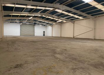 Thumbnail Industrial to let in Universal Business Park, Henson Road, Darlington