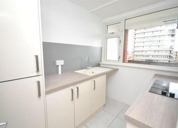 Thumbnail 1 bedroom flat for sale in Riley Square, Bell Green, Coventry