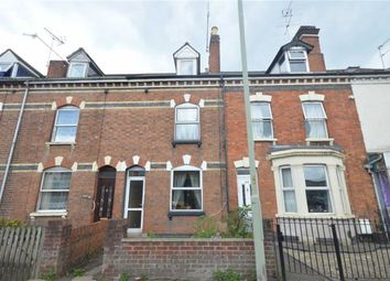 Thumbnail 3 bed town house for sale in Bristol Road, Gloucester