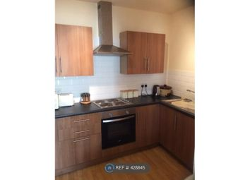 Thumbnail 1 bed flat to rent in Union Road, Oswaldtwistle