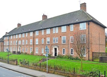 Thumbnail 2 bed flat for sale in Navigation Road, York