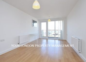 Thumbnail 2 bed flat to rent in 47 Norman Road, Greenwich