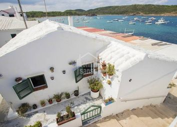 Thumbnail 2 bed town house for sale in Es Grau, Mahon, Balearic Islands, Spain